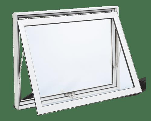 awning window type